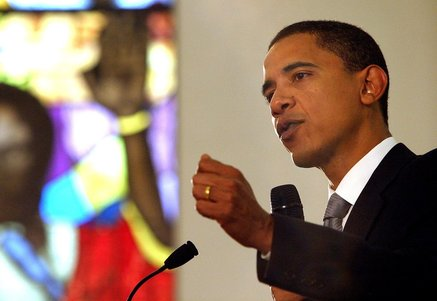 The role of religion under Obama (CS Monitor)